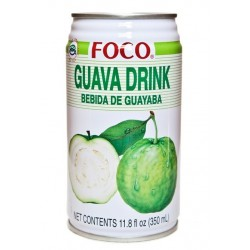 Foco Guava ital