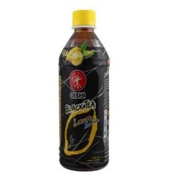 Oishi citromos fekete tea