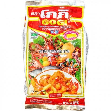 Gogi Tempura Flour - 500 g