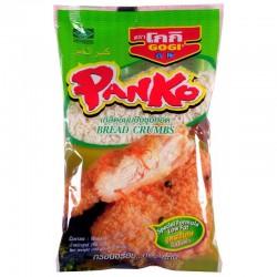 Gogi Panko Bread Crumbs - 200 g