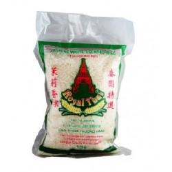 Illatos hosszúszemű jázmin rizs 1 kg