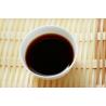 Kikkoman Soy Sauce - 1000 ml