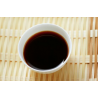 Kikkoman Soy Sauce (Less salty) - 1000 ml