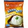 Bot Banh Bao liszt - 400 g