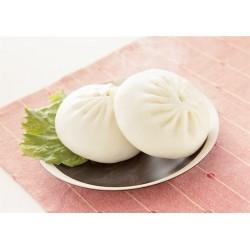 Bot Banh Bao Flour - 400 g