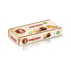 Marlenka honey nuggets - 235 g