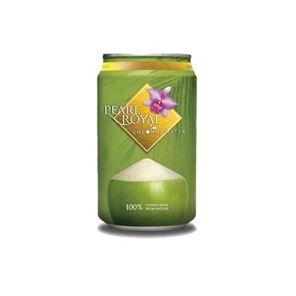 Premium Coconut Water 310 ml