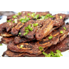Korean Beef Rib Marinade - 840 g