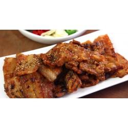 Pork Bulgogi Marinade - 500 g