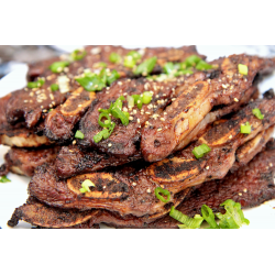 Korean Beef Marinade - 840 g
