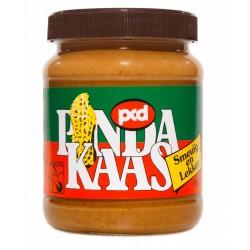 Peanutbutter - 500 g
