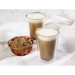 Japán Instant Hojicha Latte