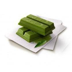 Uji Matcha Kit Kat 1 db mini csomag