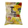 Mix trópusi gyümölcsös mochi