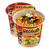 Neoguri Seafood & Spicy Instant Cup Noodle