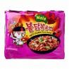 5 db-os Samyang MALA csípős és fűszeres instant tészta csomag