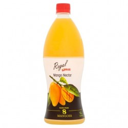 Regal Mangó szirup 1L