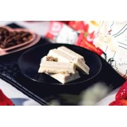 Epres Tiramisu Kit Kat 1 db mini csomag