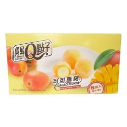 Mangó mochi 80g