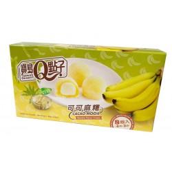 Mochi Banana 80g