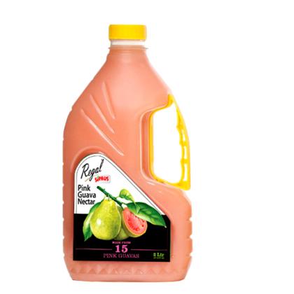 Finest Mango Nectar
