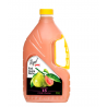 2L Finest Guava Nectar