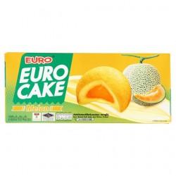 Euro Melon Cake