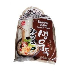 3 csomag Prémium Hanil katsuobushi udon