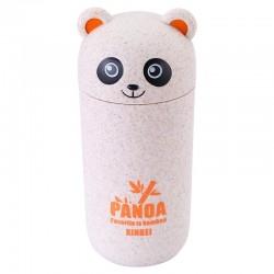 Cute Panda drinking cup