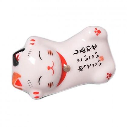 Manaki-Neko evőpálcika tartó - AC