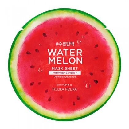 Holika Holika Water Melon Mask Sheet