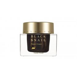 Holika Holika Prime Youth Black Snail Repair Cream 50 ml