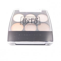 Ushas eyeshadow ES2478-4
