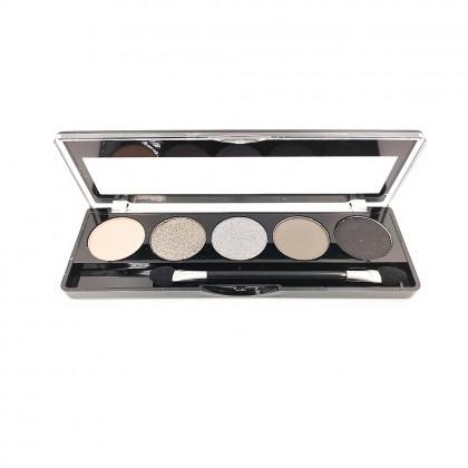 Ushas eyeshadow palette ES3006