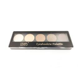 Ushas eyeshadow palette ES3006-2