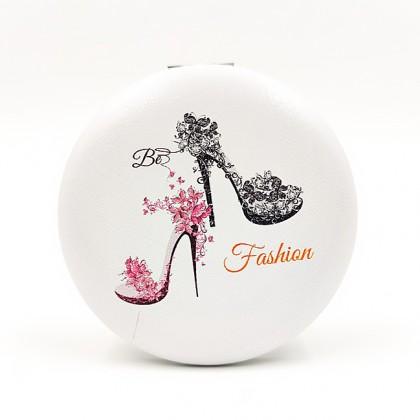 Pocket Mirror Be Fashion