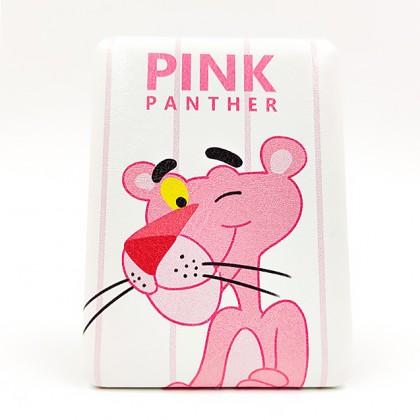 Pocket Mirror Pink Panther 1