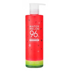 Holika Holika Water Melon 96% Soothing Gél 390 ml