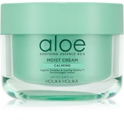 Holika Holika Aloe Soothing Essence 80% Arckrém
