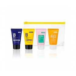 Holika Holika Biotin Travel Kit