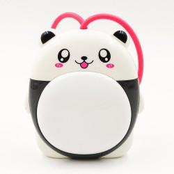 Aranyos Panda LED lámpa