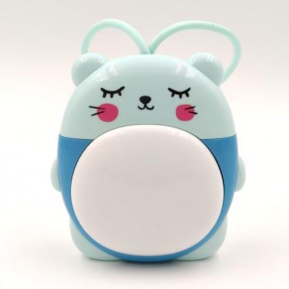 Cute Mouse LED Lamp