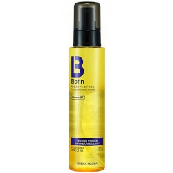 Holika Holika Biotin Damage Care Oil Mist