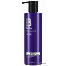 Holika Holika Biotin Hair Loss Control Shampoo 390 ml