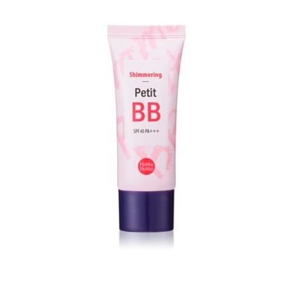 Holika Holika Sunlight Shimmering Petit BB AD 30ml