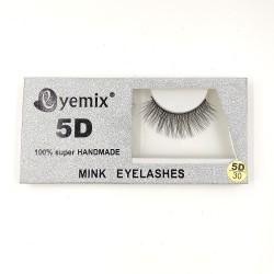 Eyemix soros műszempilla 5D/30