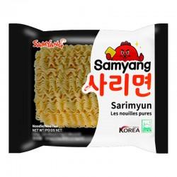 Samyang Sarimyun Ramen Noodle