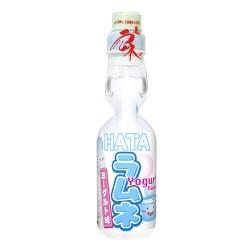 Hatakosen: Joghurt Ramune (japán szóda)