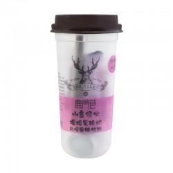 The Alley LJX instant pitaja tejes gyümölcs tea
