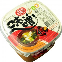 Világos Shih-Chuan miso paszta - 500 g
